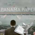 پاناما پیپرز، ایک دوسرا پہلو
