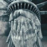 امریکا 17سال بعد بھی افغانستان میں مقاصدحاصل کرنے میں ناکام