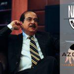 جہانگیر صدیقی نیب کے نشانے پر: آزگرد کے خلاف نئی تحقیقات کی منظوری دے دی