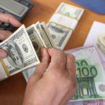 مغربی طاقتوں نے غیر ملکی بینکوں کو ایران میں کام کی مکمل آزادی دے دی