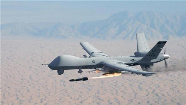 افغان طالبان کے امیر ملامنصور پر حملہ، پاکستان نے امریکا سے وضاحت طلب کرلی!