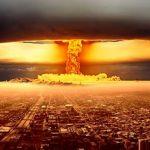 روس نیوکلیئر جنگ چھیڑ سکتا ہے، سابق نیٹو جرنیل کا انتباہ