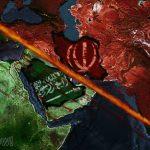 اسرائیل کو چھوڑو، سعودی عرب کو نشانہ بناؤ: ایران کی حزب اللہ کو ہدایت