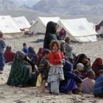 افغان مہاجرین کے عارضی قیام کی مدت میں چھ ماہ کی توسیع!