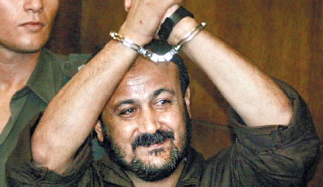 نوبیل امن انعام کے لیے ڈیسمنڈ ٹوٹو نے فلسطینی رہنما کو نامزد کردیا