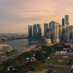 دنیاکے مہنگے ترین شہر