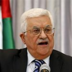 اسرائیل کی تخلیق میں مدد، فلسطین برطانیہ پر مقدمہ دائر کرے گا