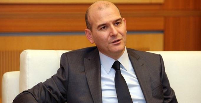 ناکام بغاوت کے پیچھے امریکا کا ہاتھ ہے، ترکی وزیر