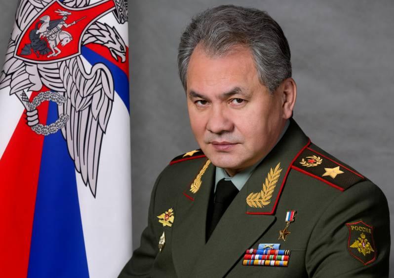 نیٹو سرگرمیوں میں اضافہ، روس نے سرحد پر افواج بڑھا لیں