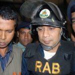 بنگلہ دیش، سابق وزیر اعظم خالدہ ضیاء کے بیٹے کو 7 سال قید کی سزا