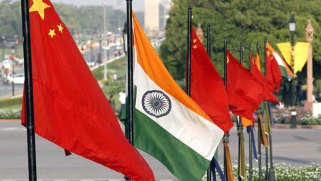 چین بھارت تعلقات : چینی صحافیوں کو بھارت چھوڑنے کا حکم