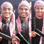 ڈھاکہ حملہ، تمام حملہ آور اعلیٰ تعلیم یافتہ نکلے