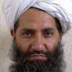امریکا افغانستان سے نکل جائے! طالبان کے نئے امیر ہیبت اللہ اخونزادہ کا عید پر مفصل پیغام