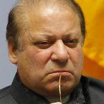 وزیراعظم نوازشریف تاحال دارالحکومت اسلام آباد جانے سے گریزاں، افواہیں گردش میں