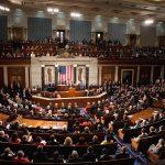 پاکستان کی امداد بند کرنے کا نیا امریکی مطالبہ