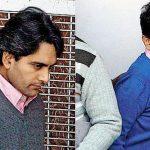 100 کروڑ روپے کا بھتہ، مشہور بھارتی چینل کے دو ایڈیٹرز گرفتار
