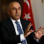 گولن کے زیر اثرا داروں کے خلاف پاکستان کا تعاون، ترک وزیر خارجہ نے اشارہ دے دیا!