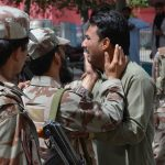 کوئٹہ دھماکے کی ذمہ داری جماعت الاحرار نے قبول کرلی! اصل حقائق کیا ہیں؟