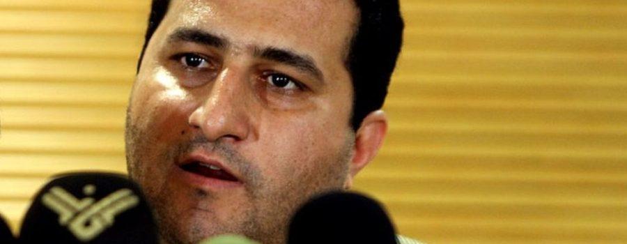 ایران نے اپنے ہی جوہری سائنس دان کو پھانسی دے دی