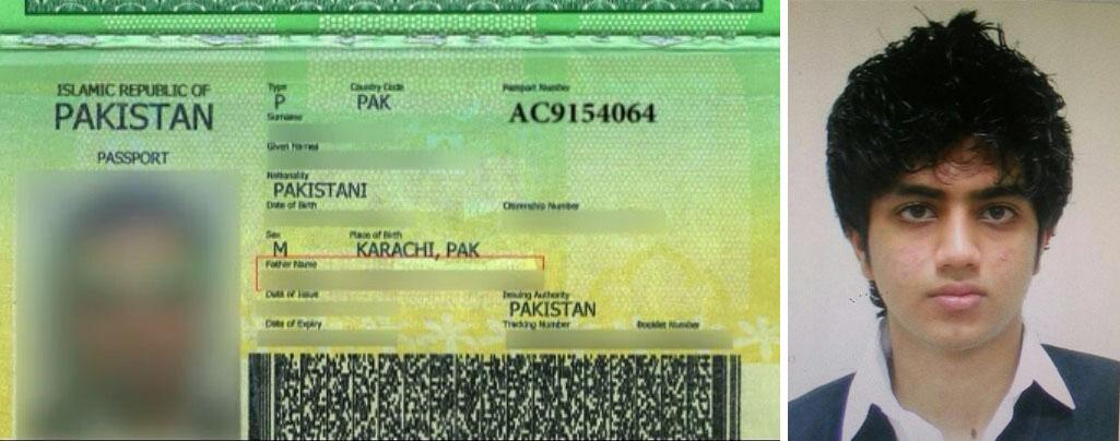 میر شکیل الرحمان کے بیٹے کی دبئی میں گرفتاری پر پاکستانی ذرائع ابلاغ پر موت کا سناٹا!