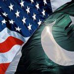 امریکا نے پاکستان کی دفاعی امداد روک دی!