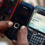 یوم آزادی: چاروں دارالحکومتوں سمیت پچاس شہروں میں موبائل سروس بند