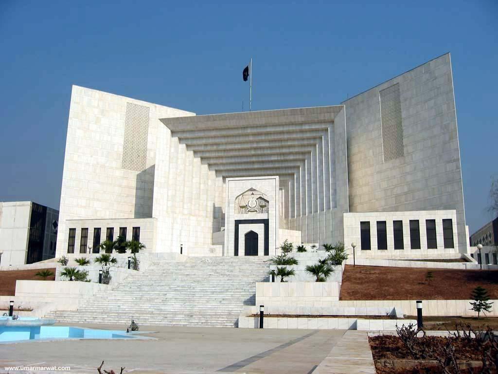 سندھ میں ہندو برادری کی اراضی پر قبضے ، تحقیقات کیلئے کمیٹی تشکیل