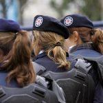 تاریخی فیصلہ، ترکی میں خواتین پولیس کو حجاب پہننے کی اجازت مل گئی