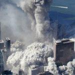ٹوئن ٹاورز باقاعدہ طور پر دھماکے سے اڑائے گئے، سائنسی تحقیق سے ثابت ہوگیا