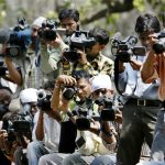 بھارت کی زہر آلود صحافت