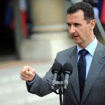 امریکا و روس جنگ بندی پر متفق، بشار جنگ جاری رکھنے پر مصر