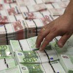 ایران کو پونے دو ارب ڈالرز کی نقد ادائیگی کی گئی تھی، امریکا کا اعتراف