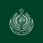 سندھ کے تعلیمی بورڈز میں چیئرمین حضرات کی میرٹ پر تقرری، سیاسی اثر و رسوخ رکاوٹ بن گیا