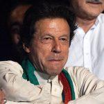 عمران خان کا 24 ستمبر کو رائیونڈ مارچ کا اعلان