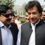 عمران خان کو سیاست آگئی، شیخ رشید کے مشورے سنتے ہیں مانتے نہیں