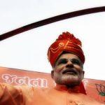 بھارت کا جنگی جنون' خطے کا امن تہہ و بالا کردے گا