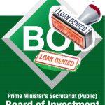 معاشی استحکام کا پول کھل گیا, حکومت مقامی بینکوں سے 100 ارب قرضے لینے میں ناکام