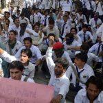 پنجاب:ہزاروں طلباکے نتائج میں بے قاعدگیاں، خادم اعلیٰ کی کارکردگی پر سوالیہ نشان