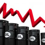 شام میں خانہ جنگی: تیل کی قیمتوں میں کمی، خلیجی ممالک کی معیشت لرزنے لگی