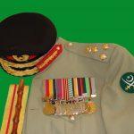 پاک فوج کے نئے سربراہ کا تقرر، حکومت کے لئے کڑا امتحان