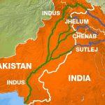 بھارتی جارحیت، مقابلے کے لیے جارحانہ سفارتکاری کی ضرورت