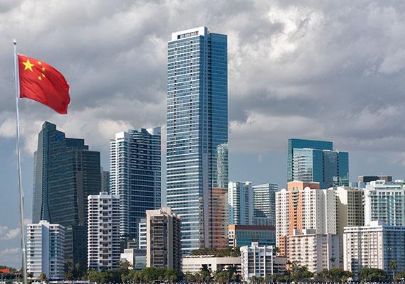 گراں خواب چینی سنبھلنے لگے……ہمالہ کے  چشمے ابلنے لگے … عالمی مالیاتی اداروں کو سامراجی شکنجے سے آزاد کرانے کی کوششیں