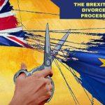 ''برگزٹ'' کے منفی اثرات کا آغاز... 2020 تک برطانوی مالیات میں25 ارب پائونڈ خسارے کاخدشہ