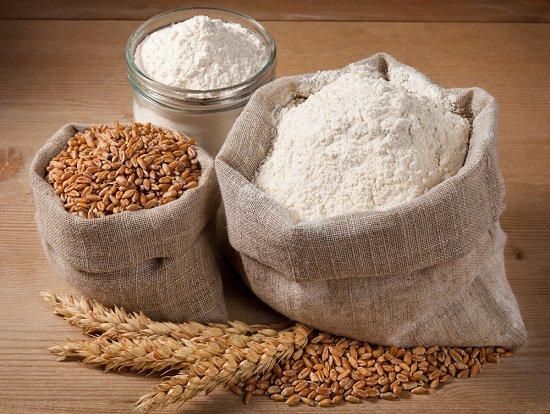 گندم کی عالمی پیداوار میں اضافہ متوقع۔۔۔پاکستان کیلیے برآمدات میں مشکلات کااندیشہ