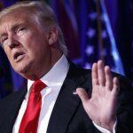 پاکستان نے امریکا کیلئے کچھ نہیں کیا، ٹرمپ کی احسان فراموشی