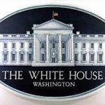 وائٹ ہاؤس کی سعودی عرب میں امریکی جوہری منصوبے کی تحقیقات