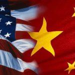 امریکا نے چین کو کرنسی سے چھیڑ چھاڑ کرنے والا ملک قرار دے دیا