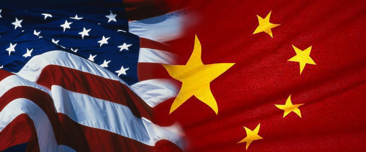 ٹرمپ کی صدارت: امریکا چین تعلقات میں کشیدگی بڑھنے کا خطرہ