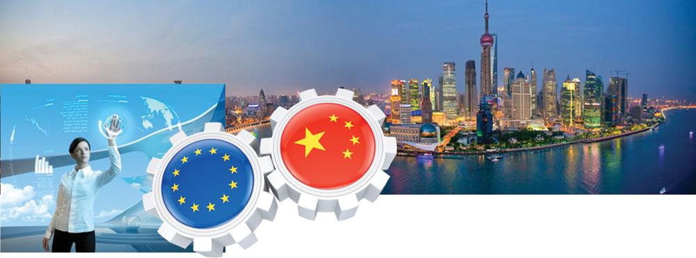 چین کی اقتصادی ترقی کی کلید ڈیجیٹل معیشت میں بے پناہ اضافہ