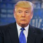 روایتی ہتھیاروں سے تین دن میں افغانستان فتح کرسکتے ہیں، صدر ٹرمپ